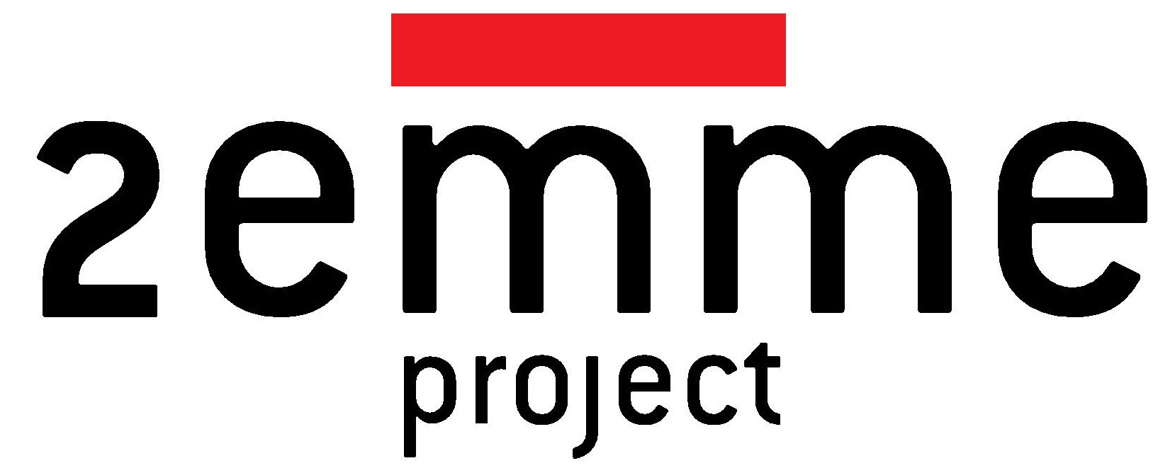 2 EMME PROJECT SRLs